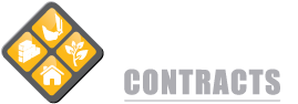 Bailey Construction NW Limited