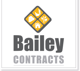 Bailey Construction Limited
